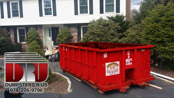 residential-dumpster-rental-lexington-ma